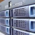 Советы по выбору выделенного сервера
