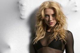 Эмбер Херд (Amber Heard). Биография. Фото. Личная жизнь