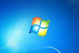 Как установить Windows 7?