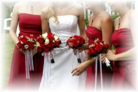 40 лет совместной жизни – какая это свадьба?