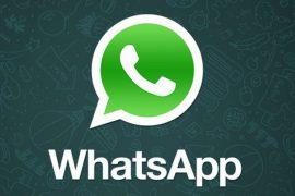 Что такое WhatsApp и как пользовать программой?