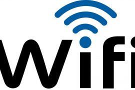 Как узнать пароль от своего WiFi?
