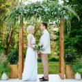 Какая свадьба 5 лет?