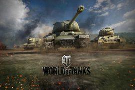 Как выйти из клана в World of Tanks?