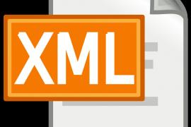 Чем открыть XML?
