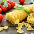 Как варить макароны правильно – все секреты приготовления