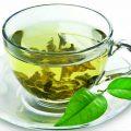 Польза и вред зеленого чая в любом возрасте