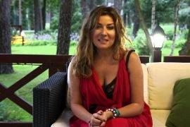 Жанна Бадоева продала недвижимость в Италии